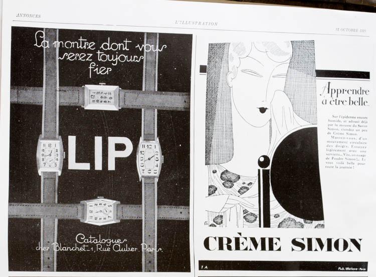 Pubs Vintages  - Page 3 8354261C8A7810