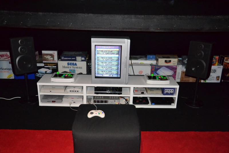 Votre Coin Jeux / Votre Installation Home Cinéma... - Page 5 835433DSC0043