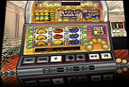 gold-rush-jeu-casino-en-ligne