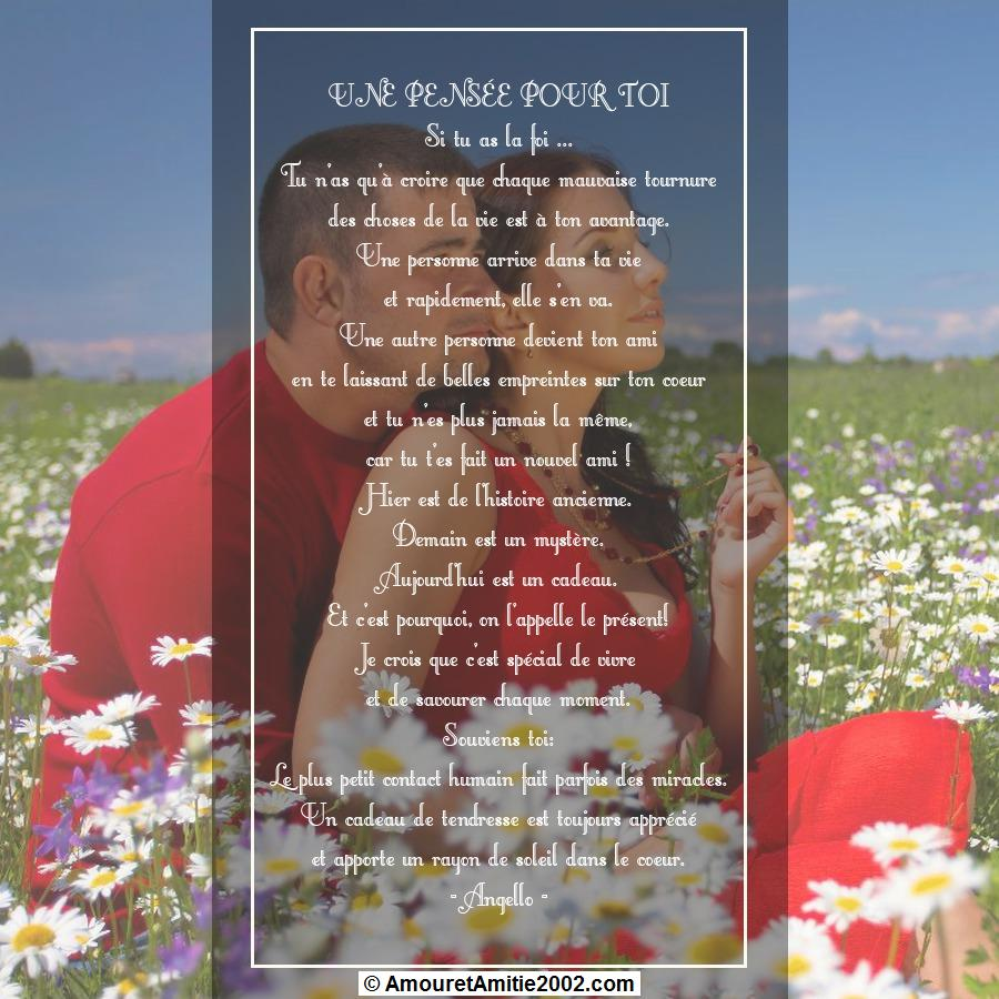 mes poemes du jour - Page 3 836101poeme7unepenseepourtoi