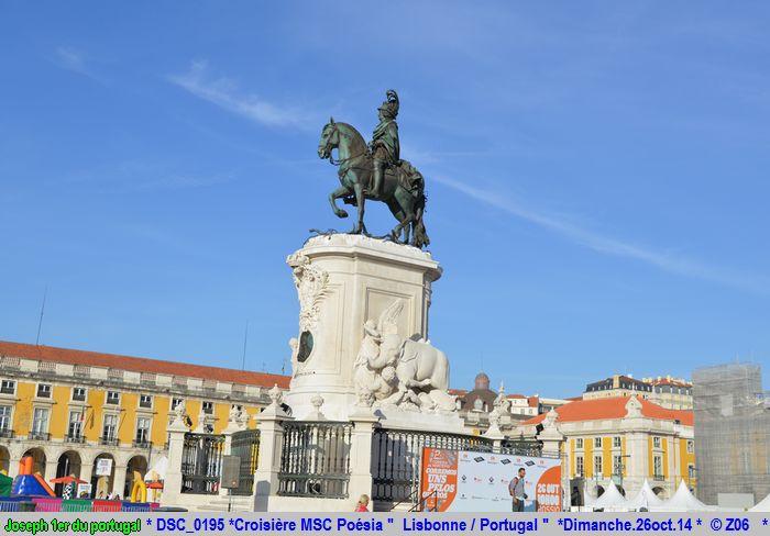 Z06 / C/R MSC.... Poesia 21/10 au 30/10 2014   Gêne Malaga Casablanca Lisbonne Barcelone Marseille 836150DSC0195