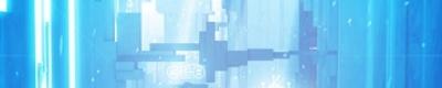Kingdom Hearts 836171Sanstitre8