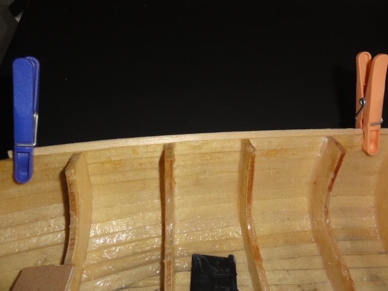 besoin d'aide pour finir le Marie Ange de chez New Maquette - Page 3 836249DSC09674