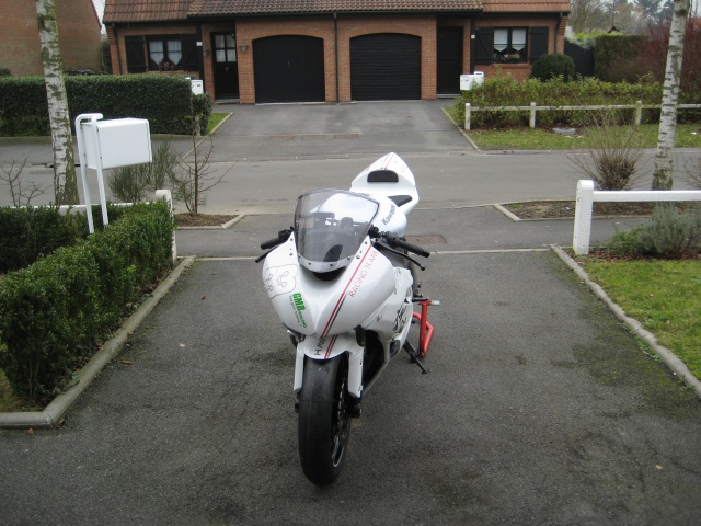 zx6r k10   mise a jour page 4  836308IMG0313