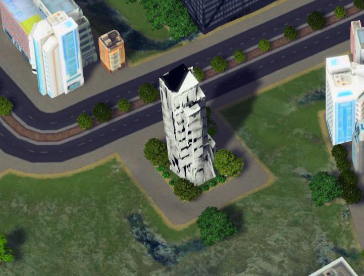 Nouveaux mods pour Cities Skyline - Page 10 8363512015041800006C