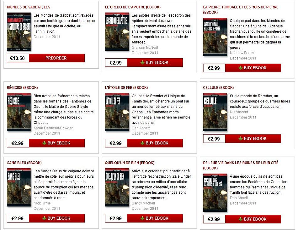 eBooks Black Library en français. - Page 6 836503sabbatebooks