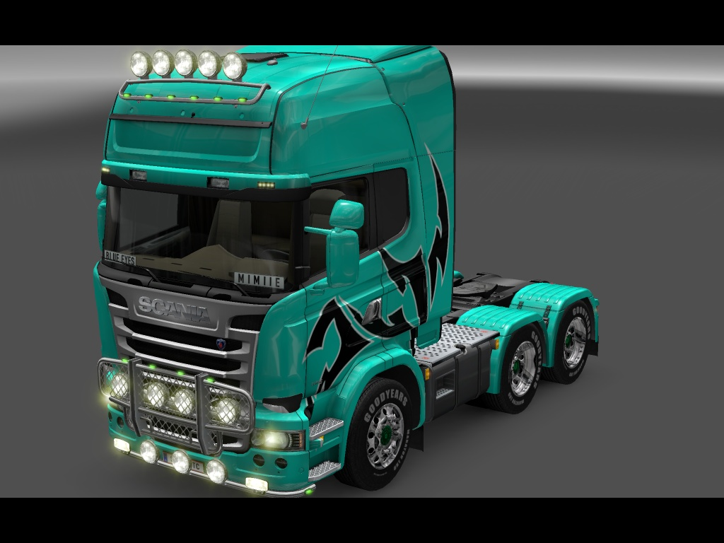 ETS2 - On the road 4 et extension Russie - Page 6 836761ets200003