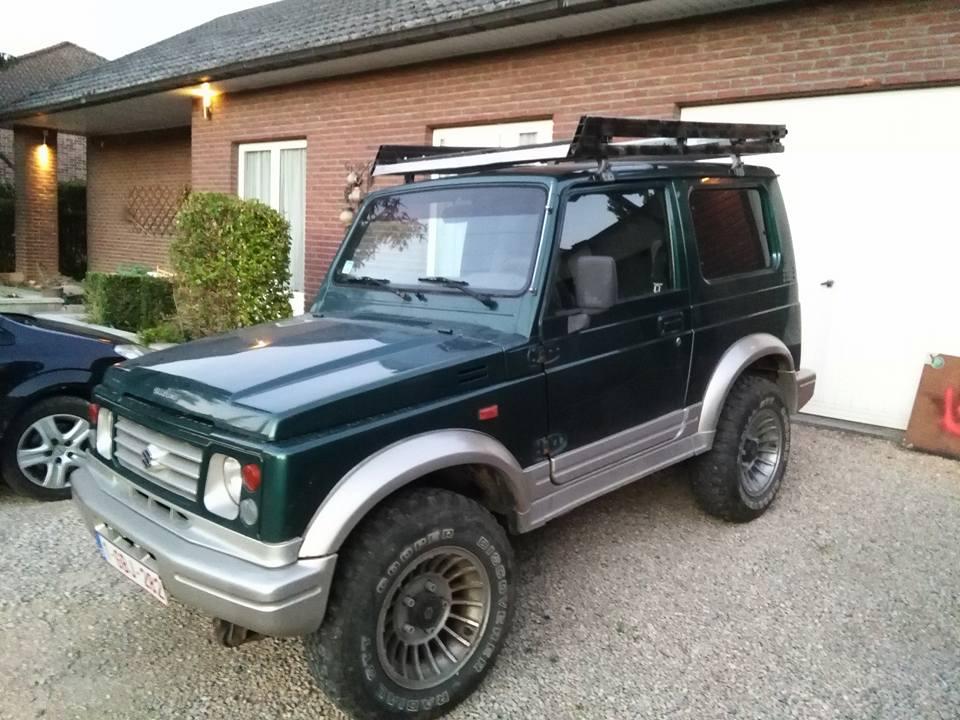 greg16 sam td --- restoration sj 510 long chassi de 88 (belgique) 83700011781700102071267758326387439794430330936538n
