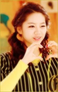 Lee Hye Ri (GIRL'S DAY) 837454hye3