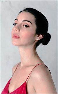 Adaline Shirazi