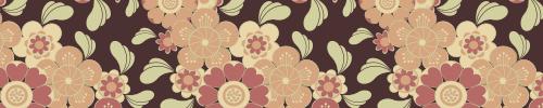 Les textures/motifs a Rowie 837805Floating