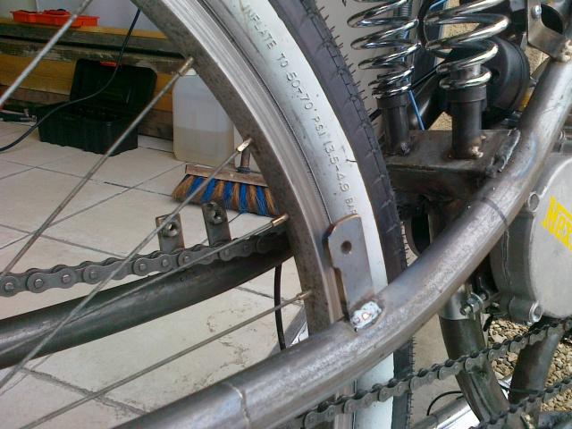 Vélos by léo : velos chopper motorisés - Page 6 83786915022015220