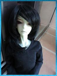 [Nouveau départ] Kazuki (p2) 838009seonkip