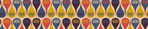 Les textures/motifs a Rowie 838777Flowerdrops