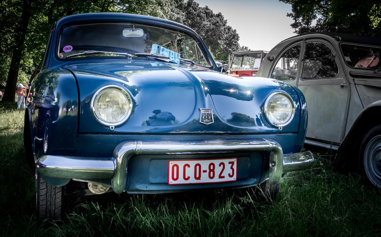 Expo voitures anciennes Roost Warendin (59) #3 838793IMGP3426