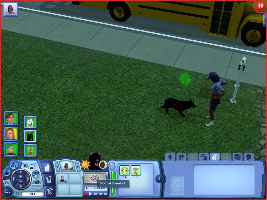 Les Sims ... Avec Kimy ! 838982ZeroattaquelefacteurquinestpasimpressionunesecondexD