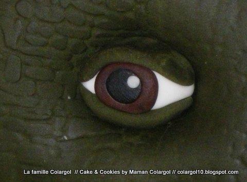 dinosaure - Page 3 839294IMGP6709