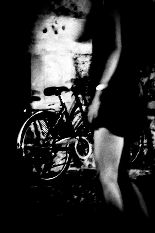 Le vélo 839475velofinvert12