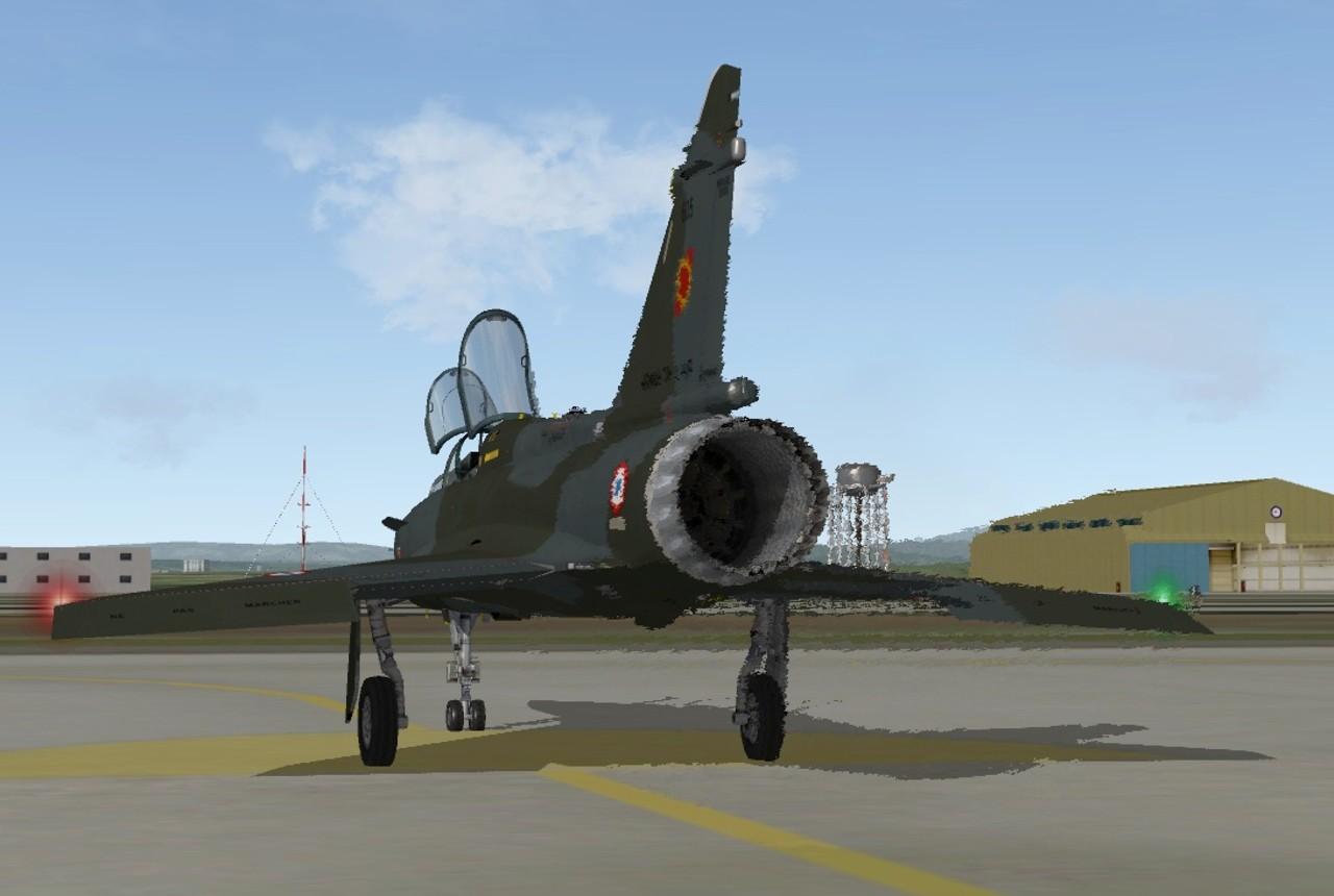 Mirage 2000D - Falcon BMS 4.32 83969620120204214156b