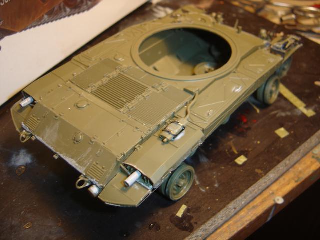 M-41 Walker Bulldog Hué 1968  839725M_41_montage__8_
