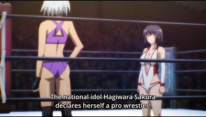Octobre : Panorama des nouveaux anime en cours au Japon 839953HorribleSubsSekaideIchibanTsuyokuNaritai011080pmkvsnapshot211520131006203810
