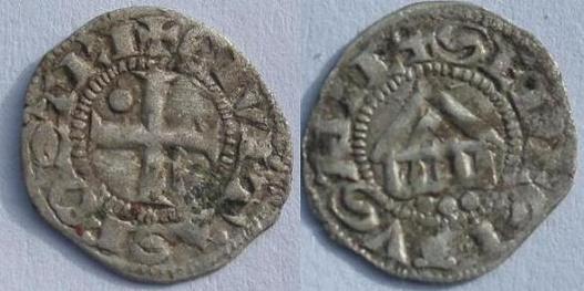 Nettoyage des monnaies romaines .... 840008laus22