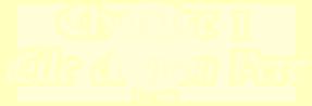 [RP] Scriabine Castrellan 840062Chapp1