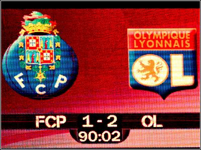 Olympique Lyonnais - Page 3 840146fcpol2