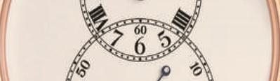 La montre mystère du jour [énigmes] 840274LIGNE
