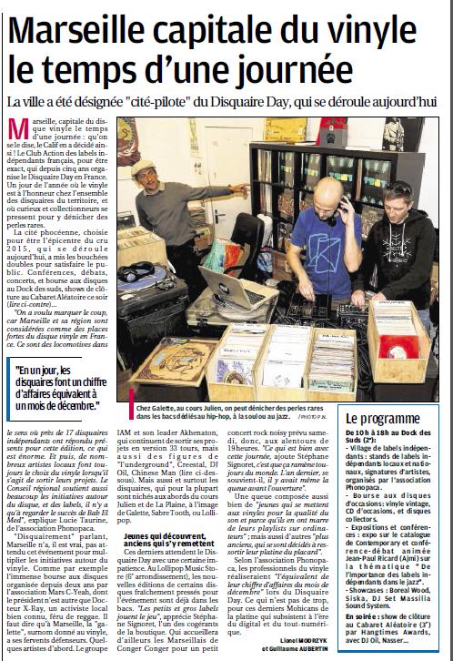 """MASSILIA CAPITALE MONDIALE DE L""""OCCITANIE - Page 16 8403388740"""