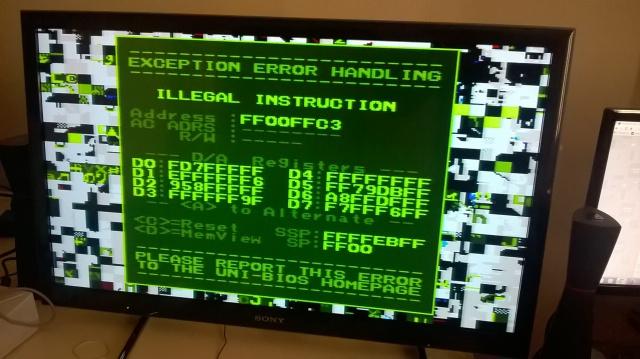 Probleme Neo Geo AES Unibios 3.1 840407WP20151205094635Pro