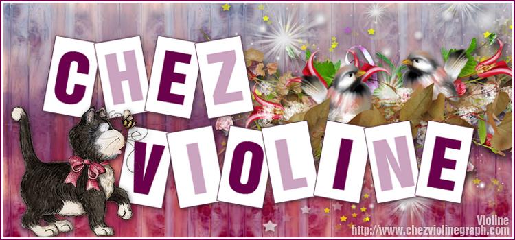 Chez Violine - Page 7 840724Creachou091215Creruntitrertrocomposdepetitescartes