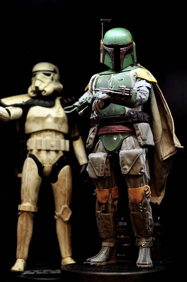 EPV : L'EMPIRE CONTRE-ATTAQUE - BOBA FETT - Page 4 841048figs050313035