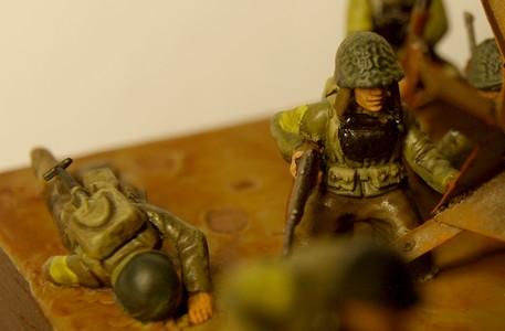 D-Day  -FINI 841059GI2