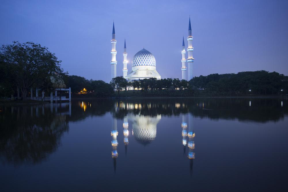 أشهر وأجمل المساجد في ماليزيا  84114116051587158015831575160415871604159115751606158916041575158115751604158316101606159315761583157516041593158616101586158815751607158815751607159316041605
