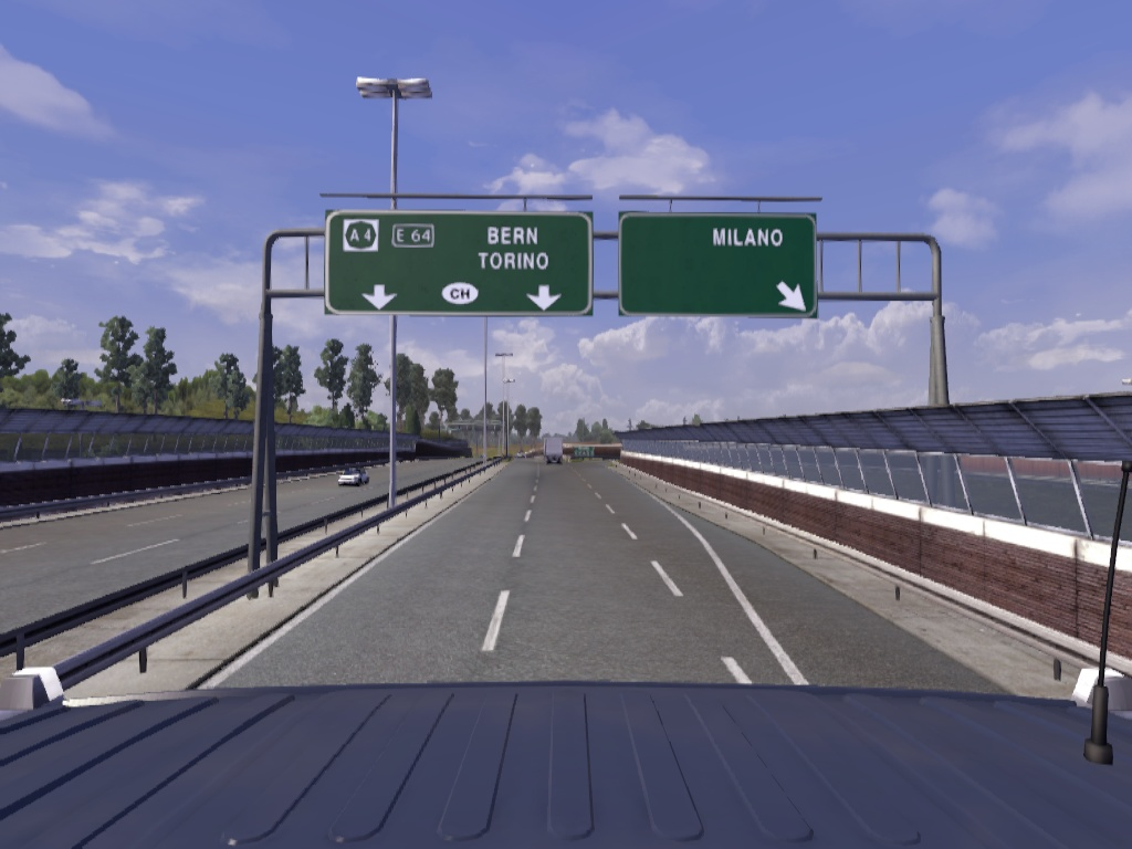 ETS2 - On the road 4 et extension Russie 841200ets200013