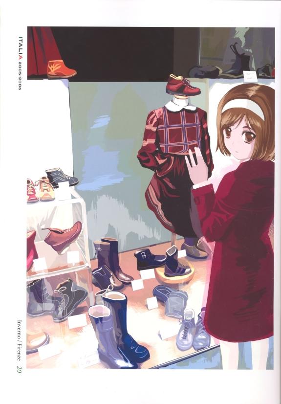 [MANGA/ANIME] Gunslinger Girl 8412810f43e18c7f76a15e19500cf8719bb34d10b391d5