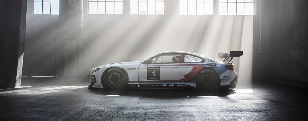BMW M6 GT3 841462bmwm61000gt3