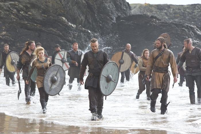Vikings 841482S1V3