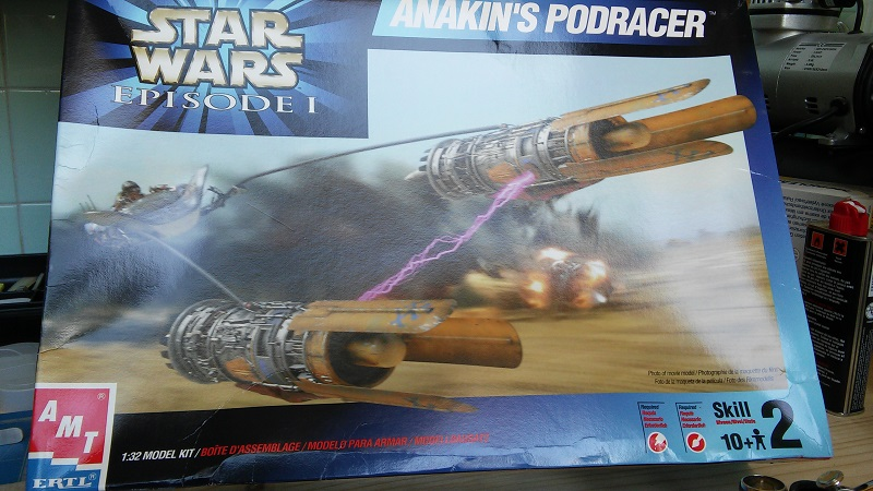 Anakin Pod Racer 1/32 FINI le 27-06-15 84169720150610172153