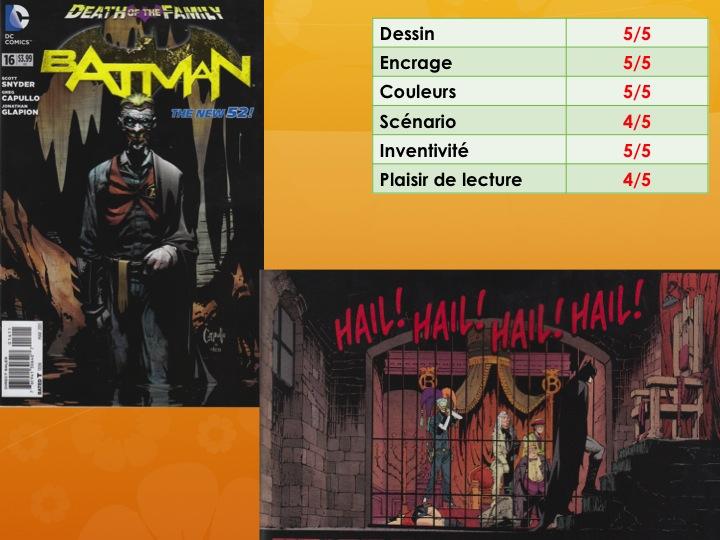 Batman (New 52) 841716Bat16