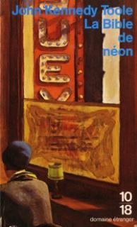 Couvertures d'Edward Hopper ! 84202206LabibledenonJohnKennedyToole
