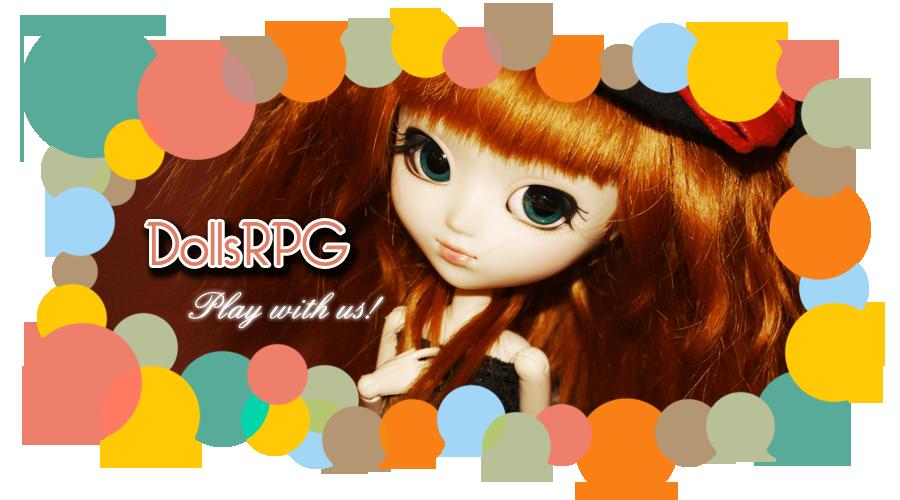 DollsRPG
