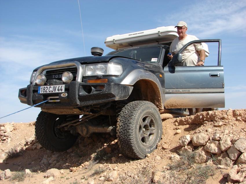 retour maroc 2012 - Page 2 842343021