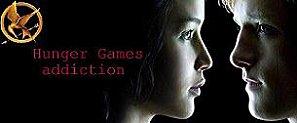 The Hunger Games RPG - Portail 842503Hungergamesaddiction