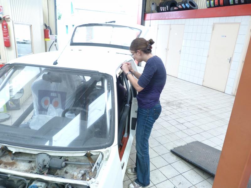 Replique 205 GTI Gr N de Jean Sébastien Couloumies 842846201107juil529