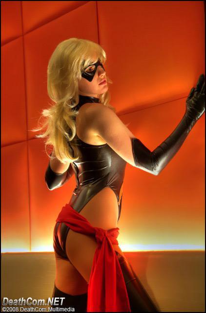 Les plus beaux cosplay (tout thème) 8431471672417