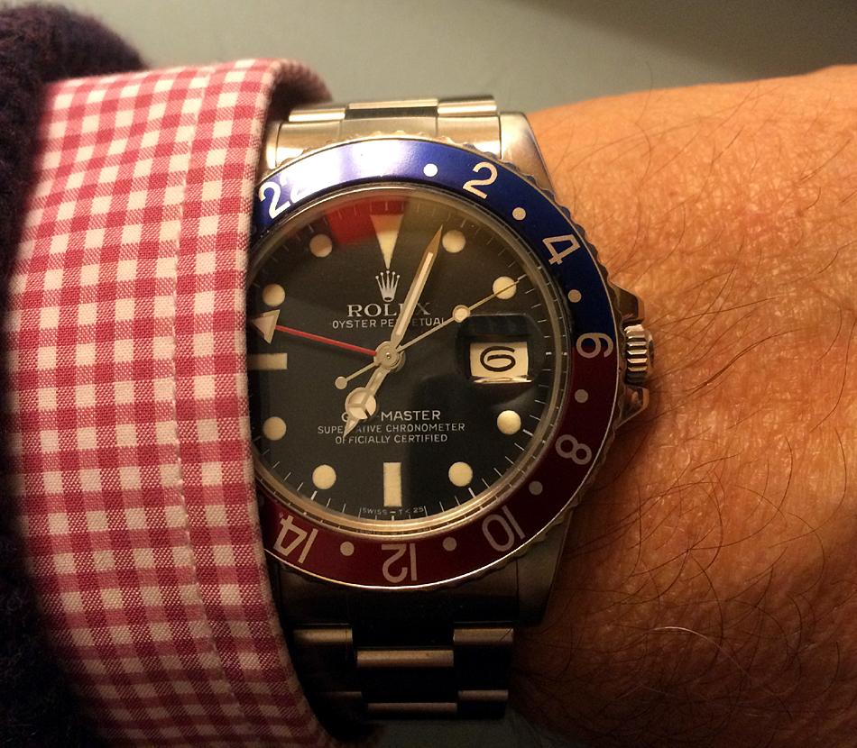 Votre montre du jour - Page 33 843579gmt