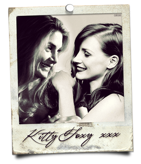 THE NOTE × recenser vos points. - Page 2 843602KittyFoxy02