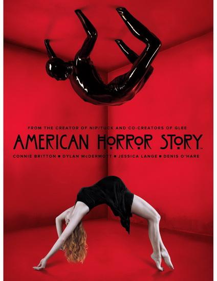 [SÉRIE] American Horror Story 843849jiji